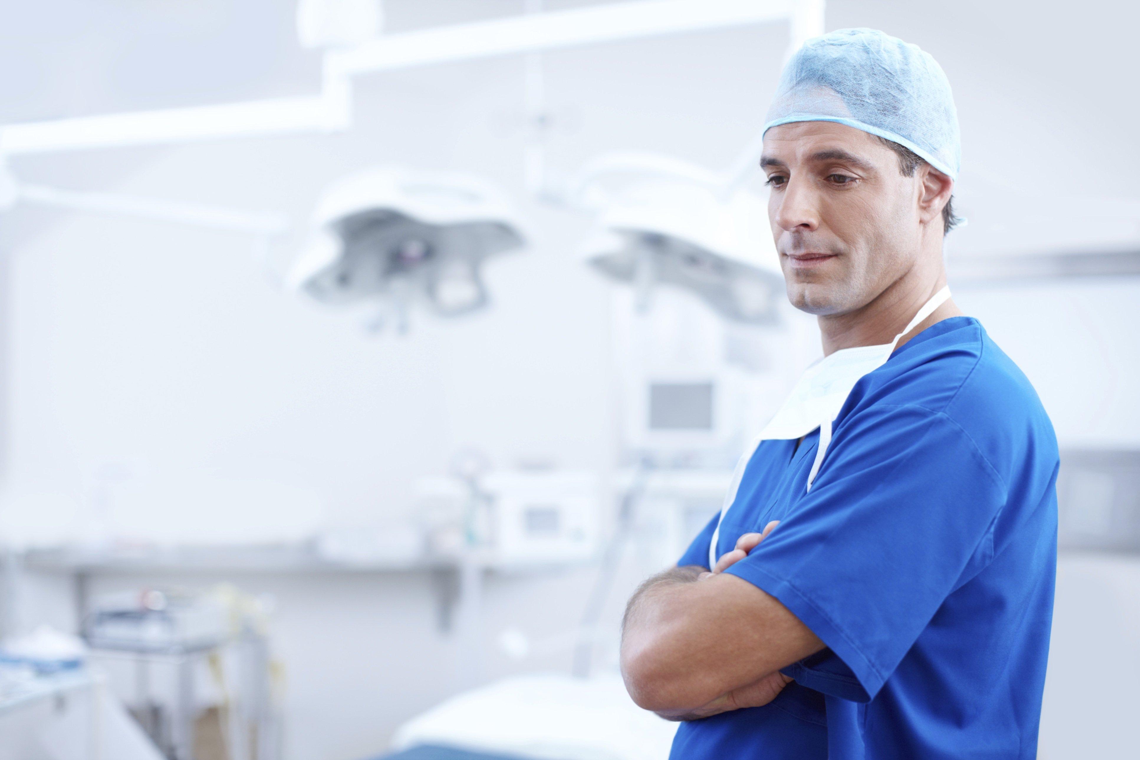come cambia il settore degli studi dentistici